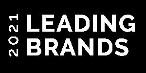 Leading Brands 2021 Reveal